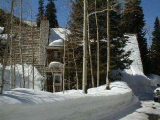 Bear Trap Lodge, minutes from ski resorts!