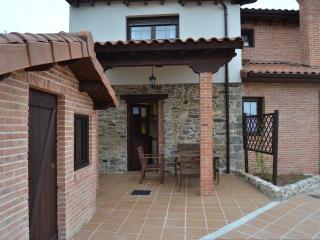 Casa MariFalcón- Ideal para Familias, Pravia