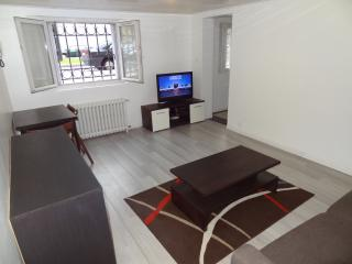 Appartement F1 meuble Blvd Strasbourg Le Havre