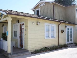 Perfect Family Beach House, Capitola