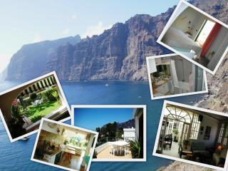 5 STARS VILLA MYDREAM+Seaview+Garden+BBQ+Terraces+Very Comfortable&Cozy