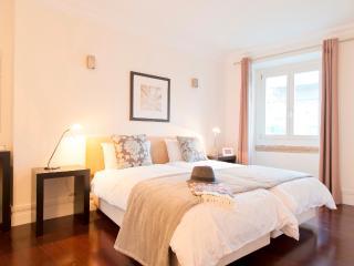 Baixa Deluxe II Apartment | RentExperience