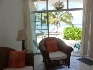 "The Sapodilla Apartment ""Stunning Sunsets"", Nassau"