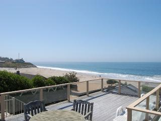 Just Steps from Beach! Stunning Ocean Views!, Santa Cruz
