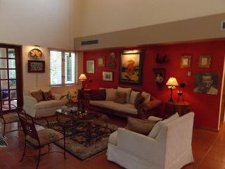 Gorgeous and Spacious 3 BR Villa in Dorado