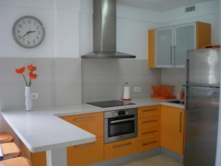 Acogedor apartamento en Tenerife, Puertito de Guimar