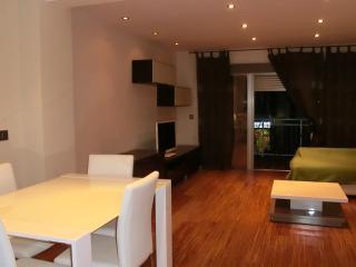 Apartamento reformado, Cullera