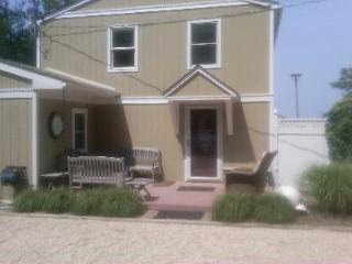 2BR Beach House, on the Beach Private Upscale kaya, Rocky Point