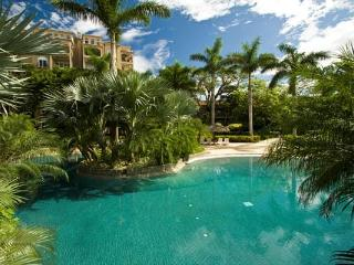 15% OFF THROUGH GREEN SEASON! Matapalo 102 - 2 Bedroom Poolside Condo at the Dir