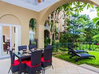 Luxury 2BR 2.5BA Condo, Matapalo #205 at the Diria Resort