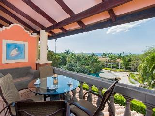 El Diria 201- Ocean View 2 Bedroom Condo at the Diria Resort-Summer Special!