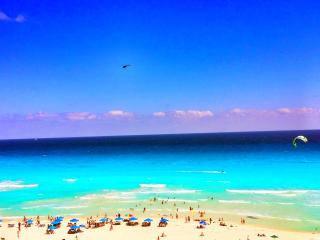 Beachfront Palace One Of The Best Views In Cancun