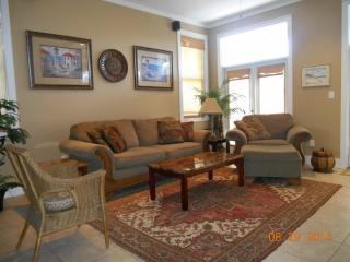 Family-friendly Gated Golf Community Private Beach, Gulf Shores