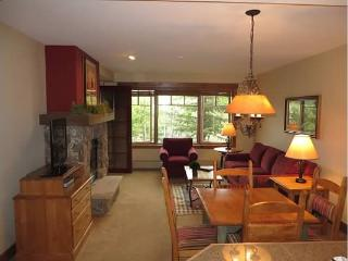 #1 Rated Property. Ski In! Walk2Town!, Breckenridge