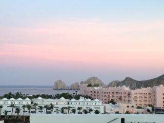 Puerta Cabos Village #602-2Bed/2Ba Cabo Penthouse