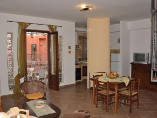 Casa Rinascita - Enjoy the real authentic Sicily