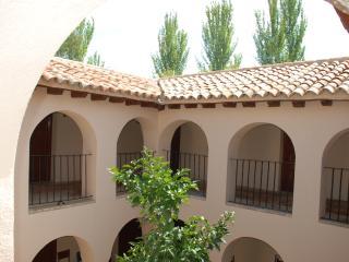 HOTEL RURAL GRAN MAESTRE, Cabeza del Buey