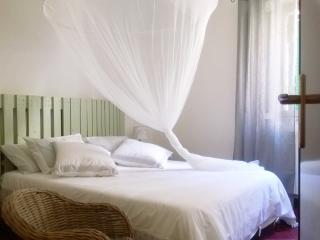Rs Holiday Suite L'Angolo vicino San Gimignano, Terricciola