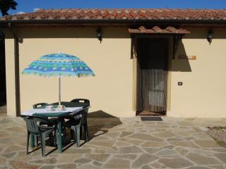 Italy long term rental in Tuscany, Pomarance