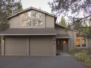 6 Big Leaf Lane, Sunriver