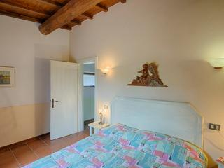 Apartment Casetta - Romena Resort, Pratovecchio
