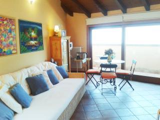 Casa di Silvana - 3702 - Bellano