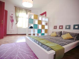 Via Giulia - 3561 - Trieste
