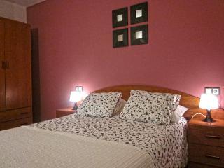 Apartamentos Los Mayos de Albarracin - 4 personas