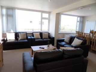 Premier 4 Bedroom Cottage, Seaview, Isle of Wight