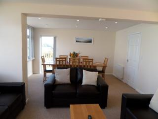 Salterns Village, Premier 4 Bedroom Cottage, Seaview, Isle of Wight