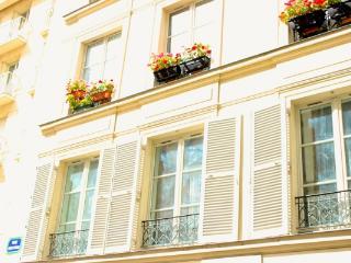 CR252Paris - Apartment Rodin Paris, París