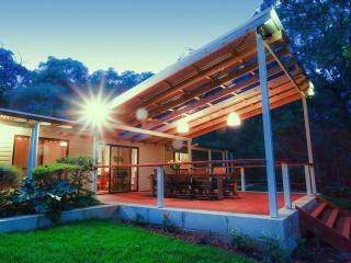 Bella Retreat - Peace & seclusion in the forest, Margaret River