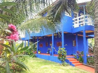 CANOA QUEBRADA,  SELF-CATERING VILLA , FAB BEACHES