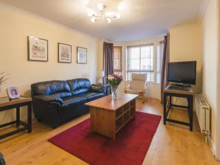 D City Centre, Modern,Wi-Fi,Free Parking, Ensuite