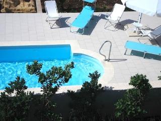 Villa Karrua a cozy and quiet resort, Marina di Ragusa