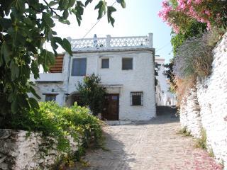 Casa Maite. Bubion