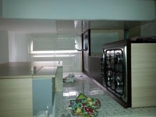 Appartamento in palazzetto
