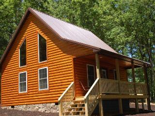 Perfect for Couples, New Construction, Beautiful!, Luray