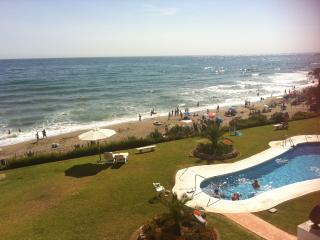 Playa . Margaritabeach. VFT/MA/17587