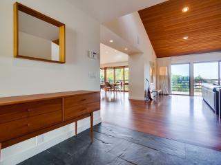 Mid Century Modern in Stunning Rural Setting, Fallbrook