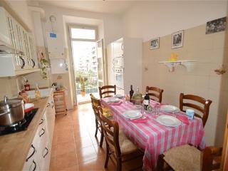 Casa Vacanze, Holidays in Rome, Zio Gionni