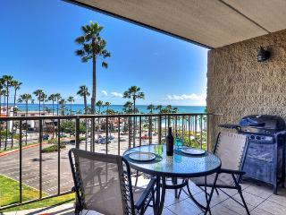 $$Million$$ View! Simply Stunning!, San Clemente