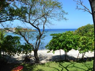 West End, Roatan (cerca)