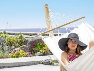 "OIA SUNSET VILLAS - villa ""DIAMOND"" Spa & Pool"