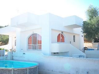 2 bedroom Villa in Sesi, Attica, Greece : ref 5700271