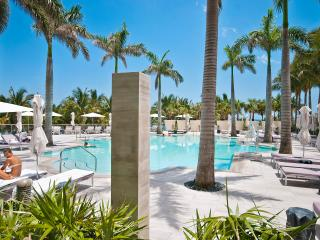 ★★★★★Ocean front Bal Harbour Resort 2 Balcony