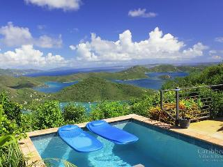 Someday Isle, St. John