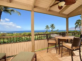 Wailea Ekolu #908, Maui