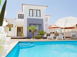 KPPOS18 4 Bedroom Villa