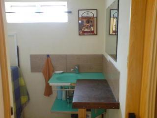 Chambre d'hôte Grenadine avec piscine et Wifi, Pointe Aux Sables